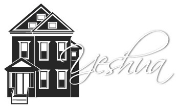 Yeshua Restoration Ministries in Syracuse, NY