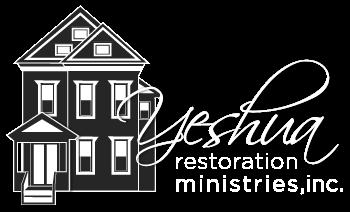 Yeshua Restoration Ministries in Syracuse, NY
